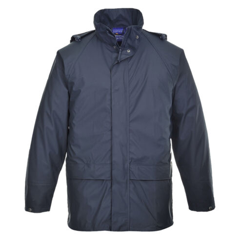 PortWest Men Sealtex Classic Jacket Various Color and Size S450