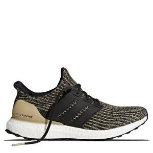 f2eebf56862 Men s Adidas Ultra Boost