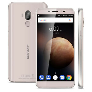 Ulefone-S8-Pro-4G-Movil-MT6737-Android7-0-2-16GB-13MP-5MP-3000mAh-Touch-ID-2-SIM