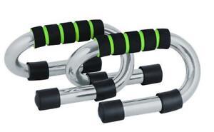 2X-Extreme-Fitness-Press-Up-Bars-Single-Tube-Construction-Exercise-Equipment