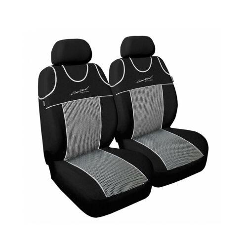 Ford Ka Sitzbezug Front Sitzbezüge Schonbezug Schonbezüge Autositzbezüge