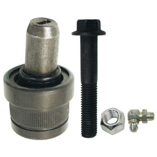 Suspension Ball Joint-RWD Front Upper Moog K80028