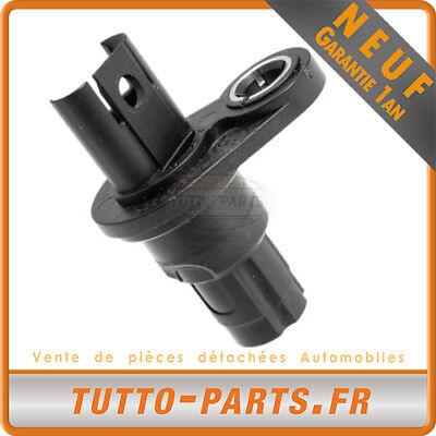 012577245 Capteur Position d/'Arbre à Cames Chevrolet Captiva HHR Saab 9-3 9-5