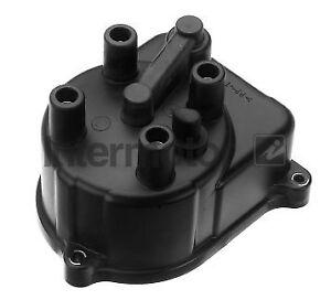 Intermotor-Distributeur-Cap-46948-Brand-new-genuine-Garantie-5-an