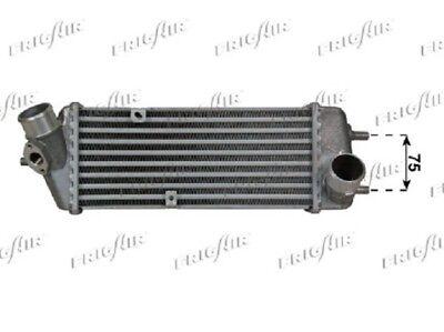 Auto & Motorrad: Teile Turbolader & Kompressoren Ladeluftkhler ...