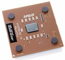 AMD ATHLON TM XP 1500 DRIVERS FOR WINDOWS VISTA