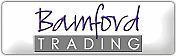 Bamford_Trading