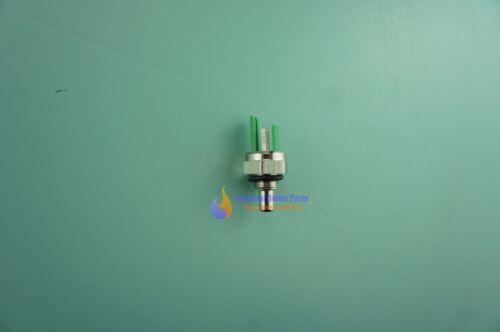 Ariston Genus 27 RFFI System NTC Temperature Sensor Thermister 998458 569236