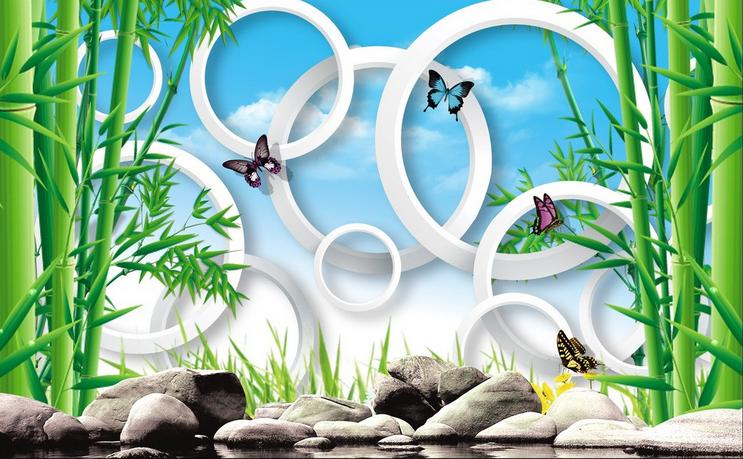 3D Stein Schmetterling 864 Tapete Wandgemälde Tapete Tapeten Bild Familie Familie Familie DE | Fierce Kaufen  | Erlesene Materialien  | Kaufen  157f9e
