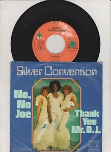 Silver-Convention-no-no-Joe