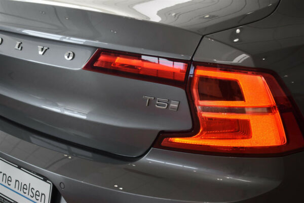 Volvo S90 2,0 T5 254 Inscription aut. - billede 3