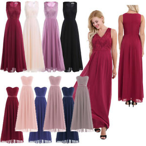 Clothful Woman Dress Accessories Women Fashion Wedding Elegant Slim Evening Party Causal Dress Ball Gown Sports Medicine