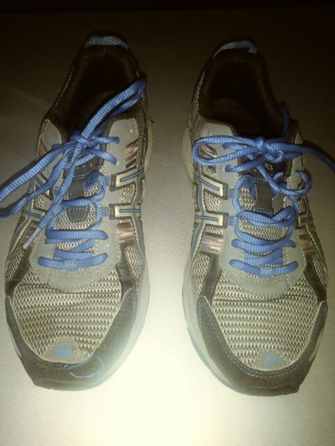 Venture Shoes T5n3n Gel Men's Asics Running 5 CrdBexoQW