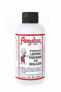 Angelus-Leather-Dye-Preparer-amp-Deglazer-Cleaner-820-4-oz