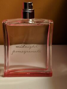 Bath-amp-Body-Works-Midnight-Pomegranate-Eau-De-Toilette-EDT-Spray-2-5oz