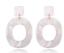 Acrylic-Geometric-Statement-Big-Drop-Dangle-Earrings-Women-Ear-Studs-Jewelry thumbnail 37