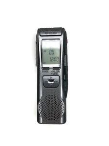 Panasonic-RR-US360-Handheld-Digital-MP3-Voice-Player-Recorder-Duel-Recording