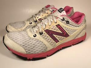New Balance 730 Running Shoes Womens US