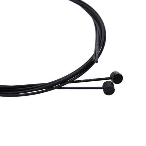 Road Bicycle Shifting Core Wire Front And Rear Brake Inner Cable/_ZT