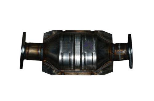 FITS MIATA 1.6L Catalytic Converter