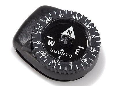 SUUNTO CLIPPER Watch Band Micro Compass L/B NH