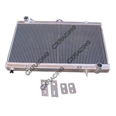 Radiator Hard Pipe Kit for 83-88 Toyota Truck Hilux 1jzgte 2jzgte Engine Black
