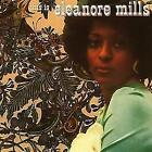 This Is Eleanore Mills (Remastered) von Eleanore Mills (2016)