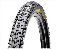 Maxxis Aspen Mountain Bike Folding Tire 26 X 2.1 60a