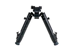 Warne-7901M-Skyline-Precision-Bipod-Aluminum-Cant-Pan-Adjustable-Locking-Bi-Pod