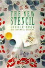 The New Stencil Source Book by Patricia Meehan (Hardback, 1995)
