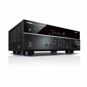 Yamaha-RX-V585-7-2-Ch-AV-Receiver-with-MusicCast-NEW-MODEL-RRP-1-049-00