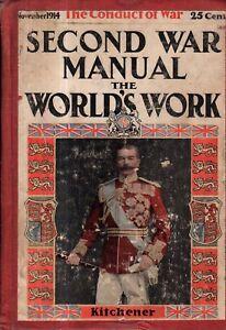 1914-World-039-s-Work-November-Kitchener-Kewpies-Modern-aviation-fighting-China