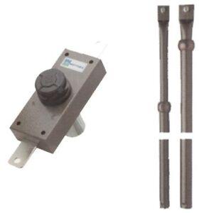 Serratura-di-sicurezza-MOTTURA-art-326-con-pompa-cilindro-80-mm-con-aste