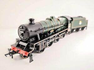 OO-Gauge-Bachmann-Branchline-31-150X-Class-5XP-Jubilee-4-6-0-45682-034-Trafalgar-034-i