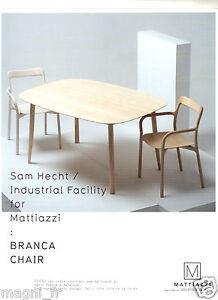 Publicite-2014-MATTIAZZI