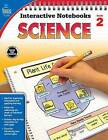 Science, Grade 2 by Natalie Rompella (Paperback / softback, 2016)