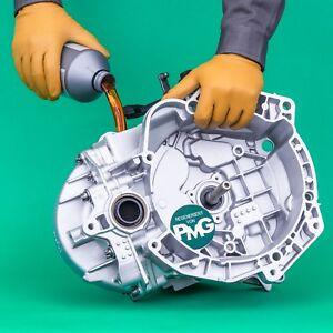 55564902 Getriebe-Hauptwelle für Opel F17 16 Zähne