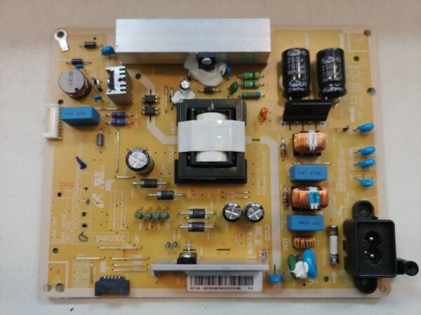 Doelstelling Samsung Bn44-00769c Power Supply / Led Board