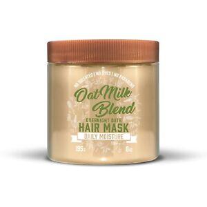 Aveeno-Hydrating-Oat-Milk-Blend-Overnight-Oats-Hair-Mask-8-oz