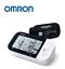 OMRON-M7-Intelli-IT-Auto-Blood-Pressure-Monitor-Machine-Upper-Arm-Heart-Rate miniature 1