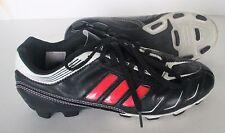 7c4466d10 item 6 Youth sz 4.5 adidas Ezeiro III TRX Soccer Cleats size 4.5Y Kids Black  Boys Girls -Youth sz 4.5 adidas Ezeiro III TRX Soccer Cleats size 4.5Y Kids  ...