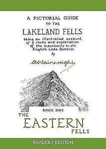 The-Eastern-Fells-Wainwright-Readers-Edition-A-Pictorial-Guide-to-the-Lakelan