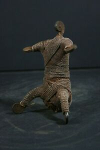 African-Protectif-VOODOO-VODUN-Fetish-Doll-FALI-tribe-Cameroon-TRIBAL-ART