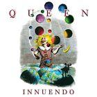 Innuendo (2011 Remastered) Deluxe Version von Queen (2011)