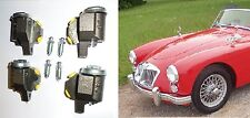 (x4) MG MGA A 1500   Front Brake Wheel Cylinders  (1955- 58)