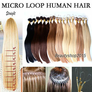 1G-EASY-LOOP-EXTENSIONS-DE-CHEVEUX-A-FROID-100-NATUREL-micro-ring