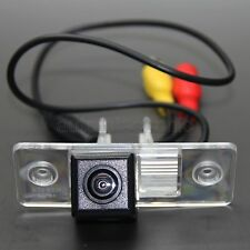Car Reverse Rear Backup Camera For VW Volkswagen Passat 2000 2001 2002 2003-2005