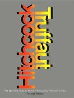 Hitchcock (revised Edition) By Francois Truffaut, (paperback), Simon Andamp; Sch on sale