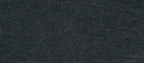 f3r092 Eaze Damen Slipper Leder einfach schwarz marineblau niedrig