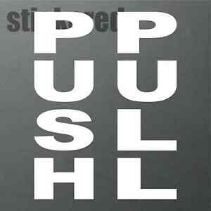 PUSH-PULL-VINYL-STICKERS-DECALS-SIGNS-FOR-SHOP-DOOR-GLASS-WINDOW-STYLE-1